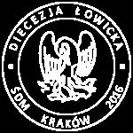 logo_lowicka_white